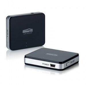 marmitek-audio-anywhere-625-onetrade-500x500