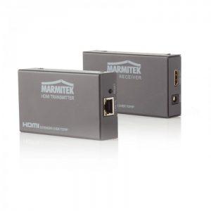 marmitek-megaview-90-onetrade-700x700