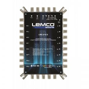 lms-516-s