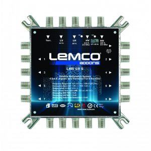 lms-58-s